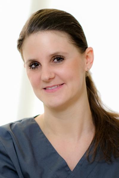 Stefanie Böhnke
