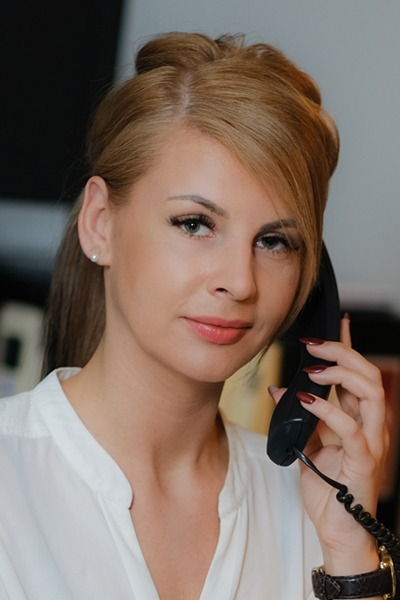 Kathrin Bengsch
