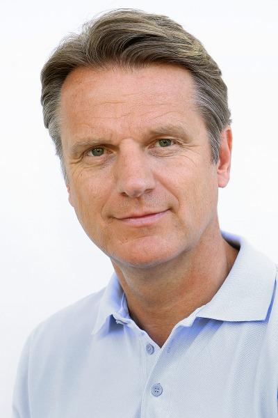 Dirk Strese