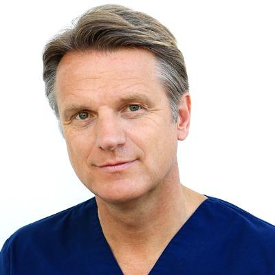 Implantologie Dr. Strese